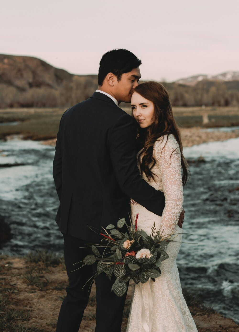 SoCal Wedding Photographer in Orange County