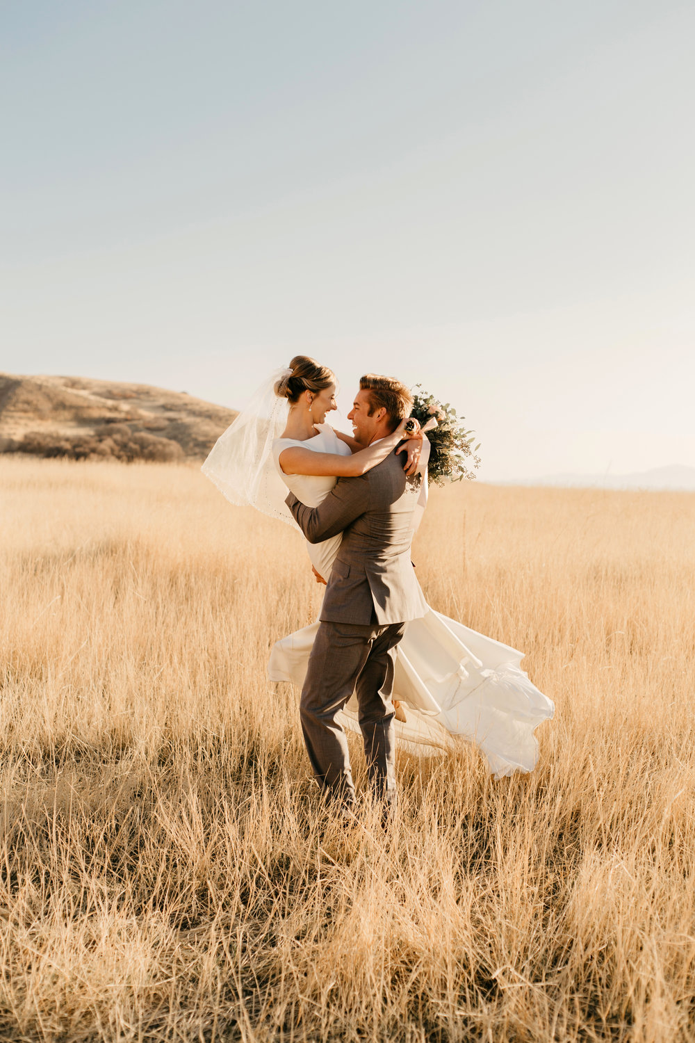 OC Wedding Photographers in Southern California