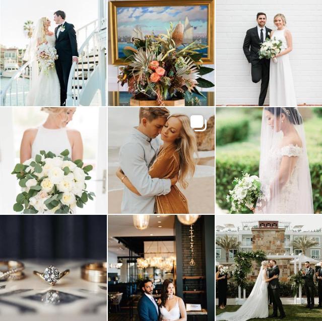 Lido House Wedding Venue